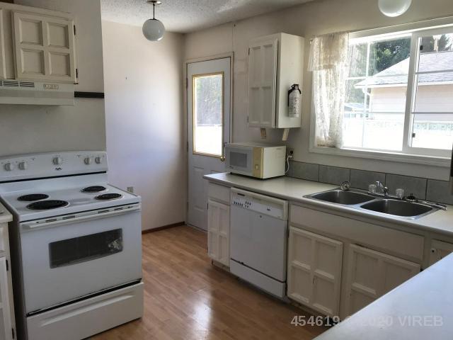 9425 Carnarvon N Road, Port Hardy, MLS® # 454619