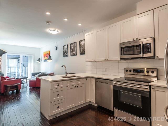 105 540 Franklyn Street, Nanaimo, MLS® # 454625