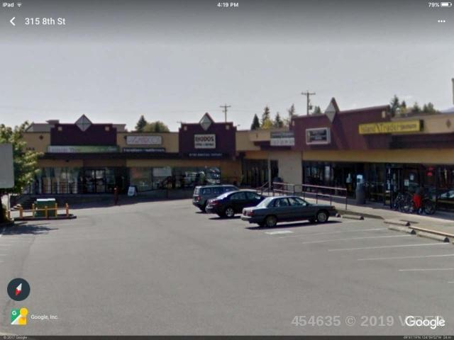 364 8th Street, Courtenay, MLS® # 454635