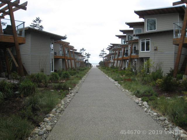 14 1431 Pacific Rim Hwy, Tofino, MLS® # 454670
