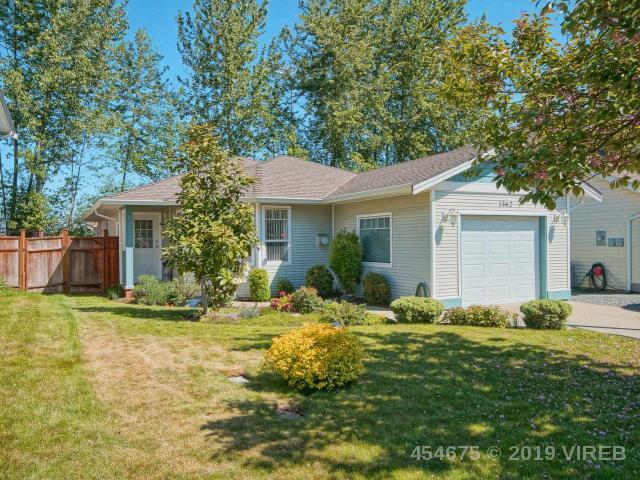 1362 Cedarwood Road, Ladysmith, MLS® # 454675
