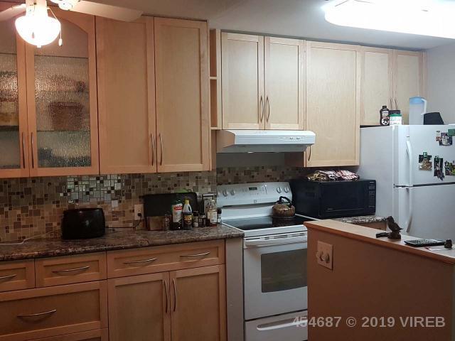 214 585 Dogwood S Street, Campbell River, MLS® # 454687