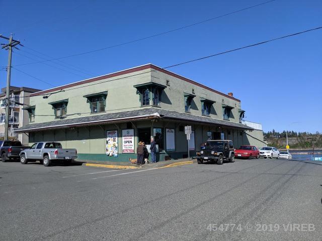 2835 Oak Street, Chemainus, MLS® # 454774