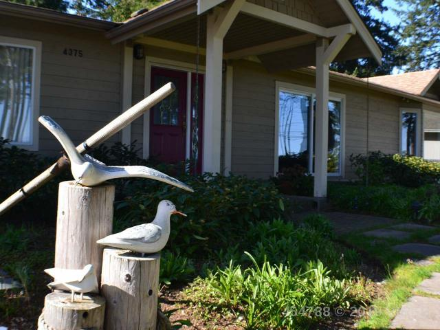 4375 Island S Hwy, Campbell River, MLS® # 454788