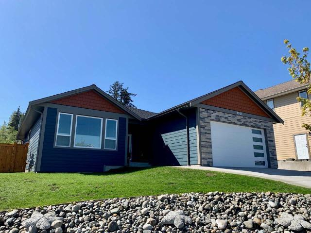 2925 Pacific View Terrace, Campbell River, MLS® # 454791