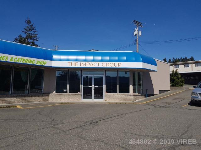 4305 10th Ave, Port Alberni, MLS® # 454802