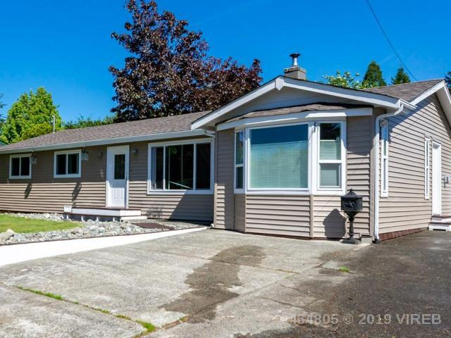 468 Niluht Road, Campbell River, MLS® # 454805