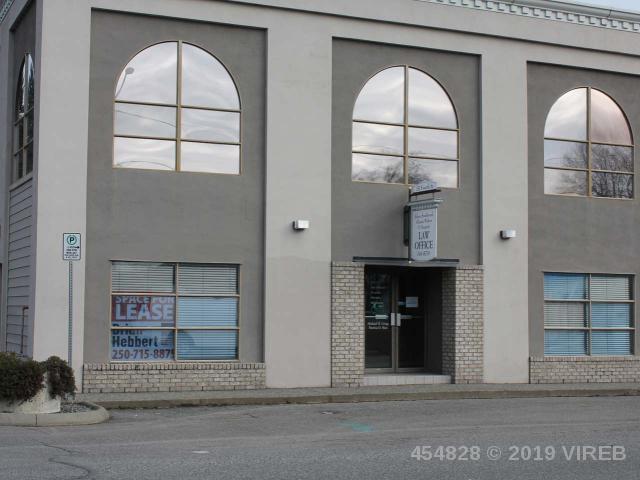 151 4th Street, Duncan, MLS® # 454828