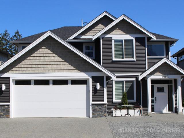 2163 Dodds Road, Nanaimo, MLS® # 454832