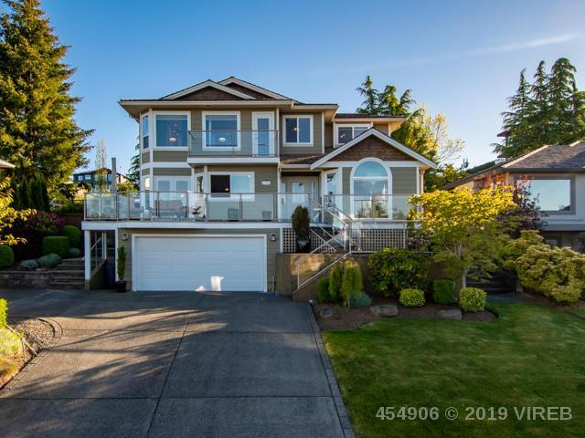 721 Nelson Road, Campbell River, MLS® # 454906