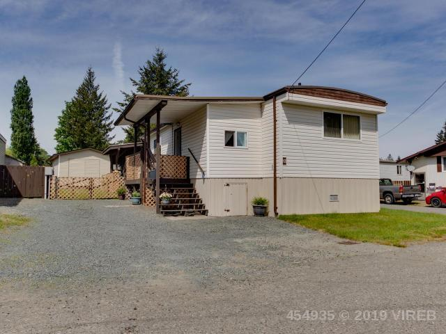 12 1630 Croation Road, Campbell River, MLS® # 454935