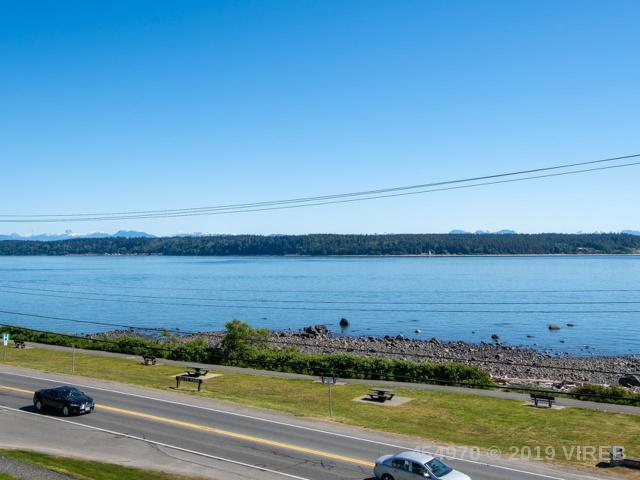 304 1350 Island S Hwy, Campbell River, MLS® # 454970