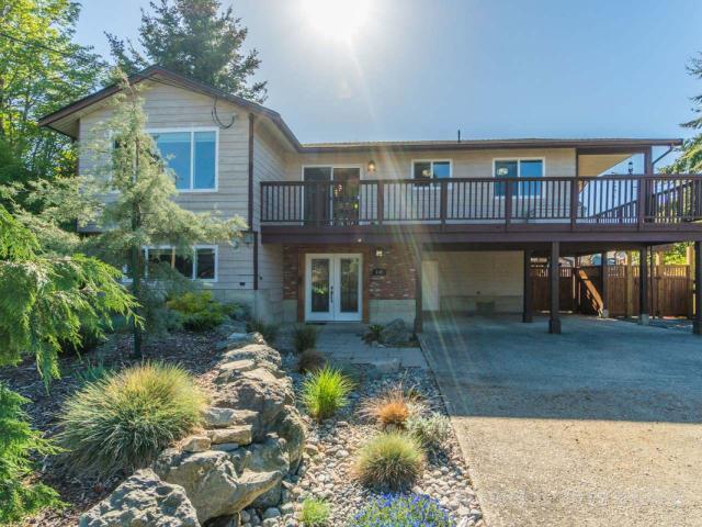 Real Estate Listing MLS 455001