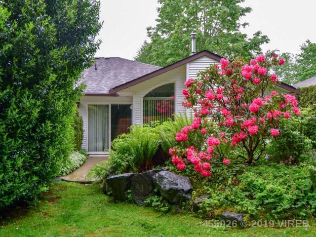 31 251 Mcphedran Road, Campbell River, MLS® # 455026