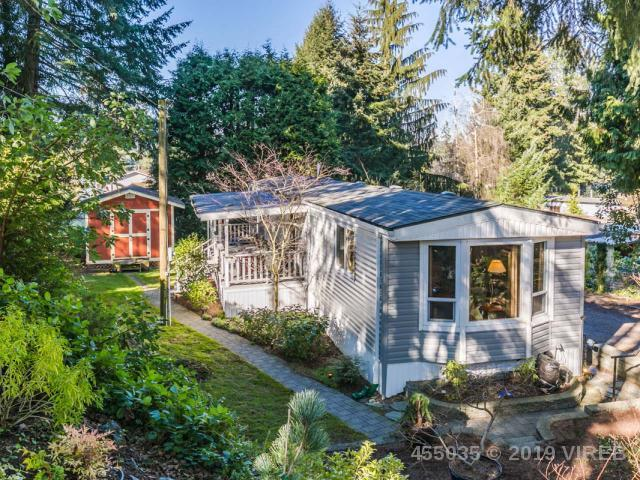 Real Estate Listing MLS 455035