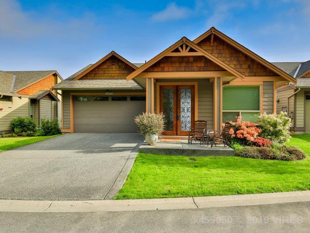 4686 Ewen Place, Nanaimo, MLS® # 455050