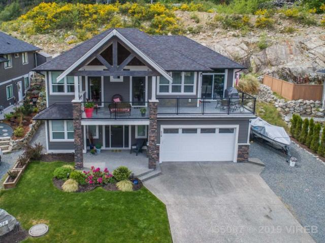 674 Colonia Drive, Ladysmith, MLS® # 455087