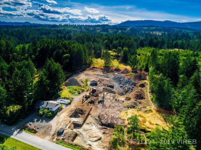 Lot 12 Marban Road, Nanaimo, MLS® # 455129