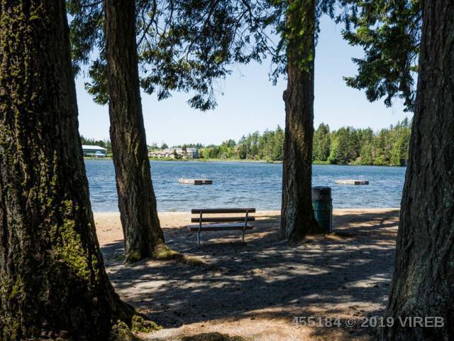 510 Woodhaven Drive, Nanaimo, MLS® # 455184