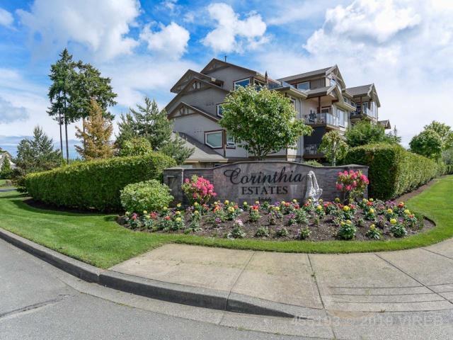 643 3666 Royal Vista Way, Courtenay, MLS® # 455193