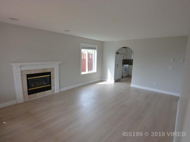 706 Moralee Drive, Comox, MLS® # 455199