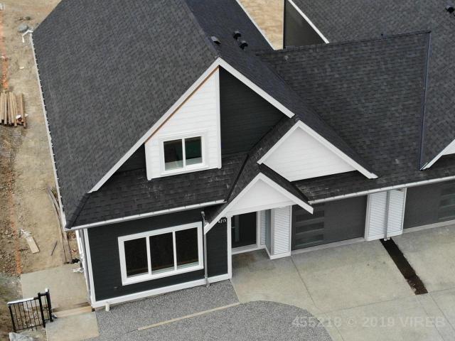 6215 Old Mill Road, Duncan, MLS® # 455218