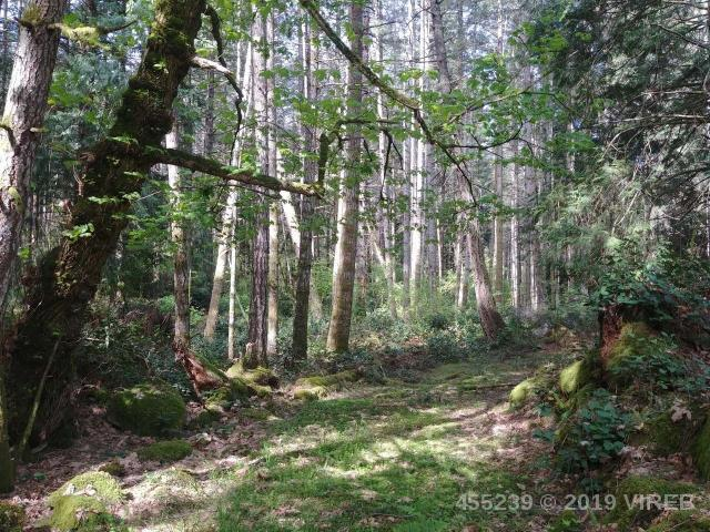Lt 7 Crocker Road, Gabriola Island, MLS® # 455239
