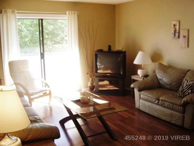 309 550 Bradley Street, Nanaimo, MLS® # 455248