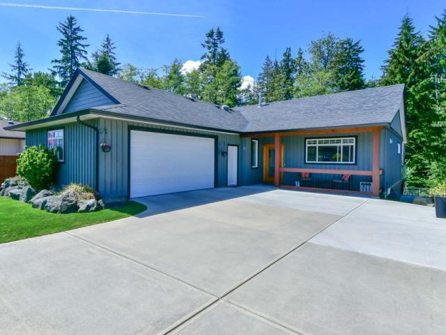 15 100 Mcphedran Road, Campbell River, MLS® # 455250