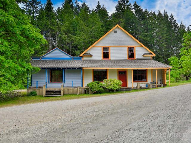 860 Hilliers Road, Hilliers, MLS® # 455282