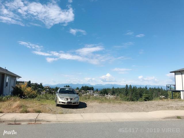 4614 Sheridan Ridge Road, Nanaimo, MLS® # 455417