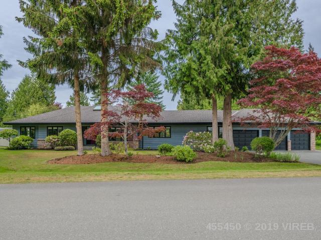 1063 Wood Duck Place, Qualicum Beach, MLS® # 455450
