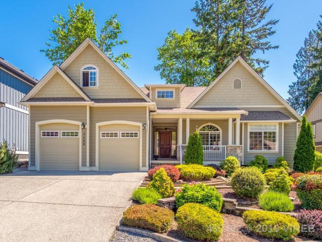 Real Estate Listing MLS 455482