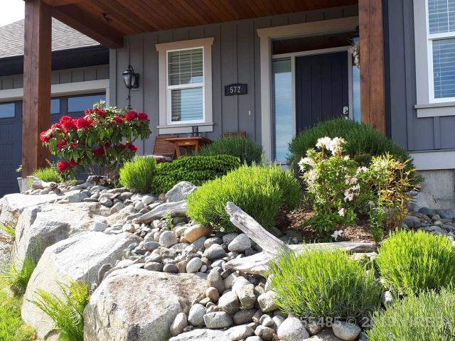 Real Estate Listing MLS 455485