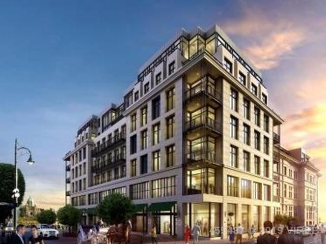 Real Estate Listing MLS 455487