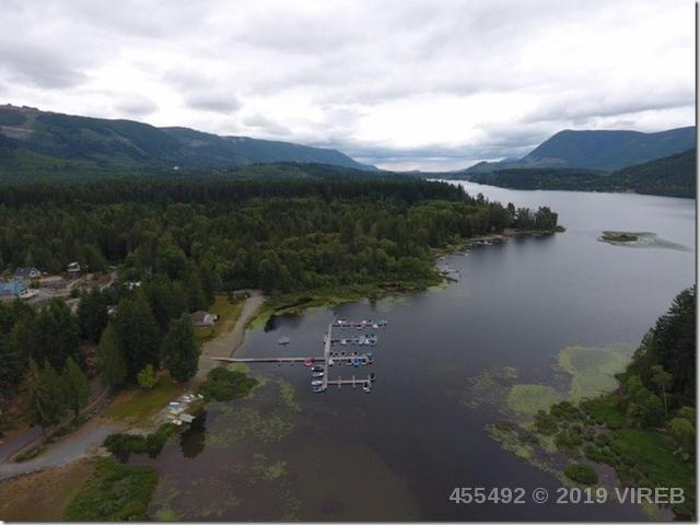 4 Heron Lane, Lake Cowichan, MLS® # 455492