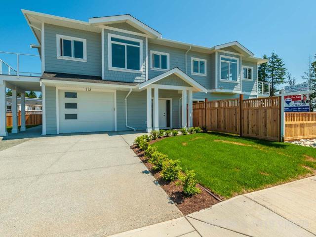 Real Estate Listing MLS 455509