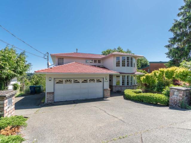 Real Estate Listing MLS 455510