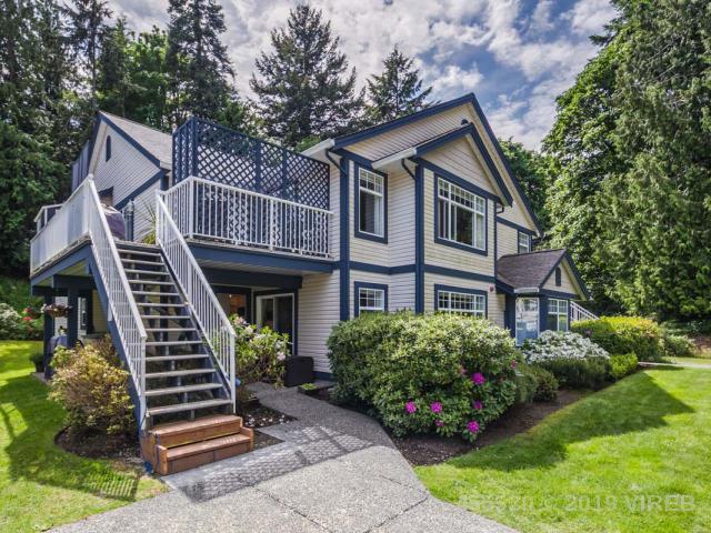 Real Estate Listing MLS 455520