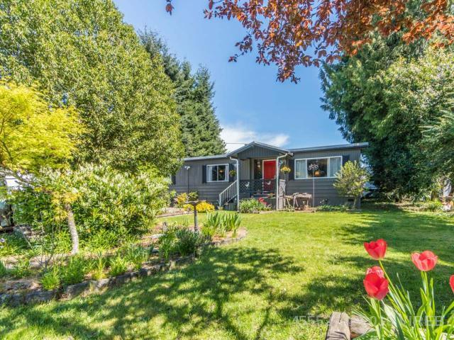 Real Estate Listing MLS 455527