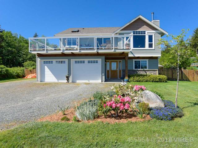 6383 Eagles Drive, Courtenay, MLS® # 455554
