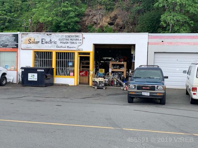 20a Cliff Street, Nanaimo, MLS® # 455591