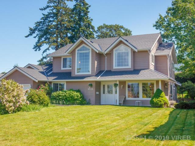 6026 Stonehouse Place, Duncan, MLS® # 455594