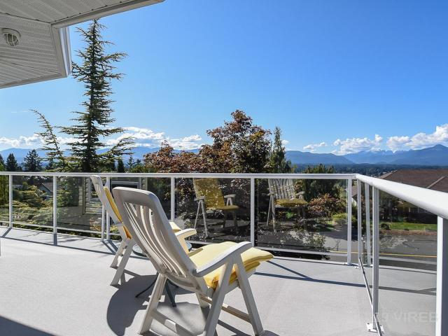 1476 Valley View Drive, Courtenay, MLS® # 455597
