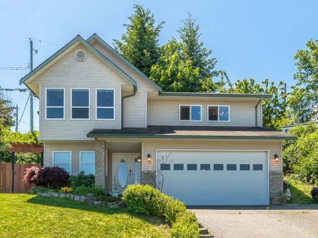 324 Carnduff Place, Nanaimo, MLS® # 455616
