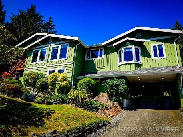 371 Marine Drive, Ucluelet, MLS® # 455627