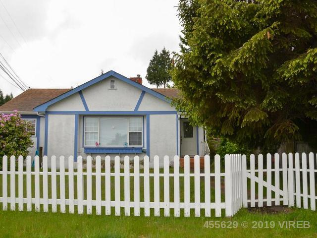 3274 Island W Hwy, Qualicum Beach, MLS® # 455629