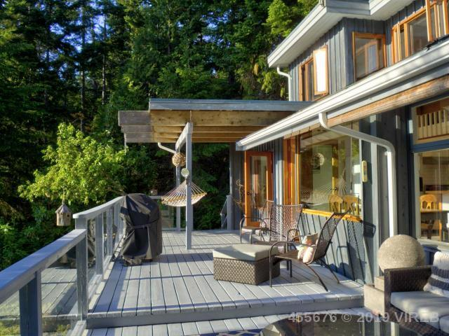 4085 Channel Road, Hornby Island, MLS® # 455676