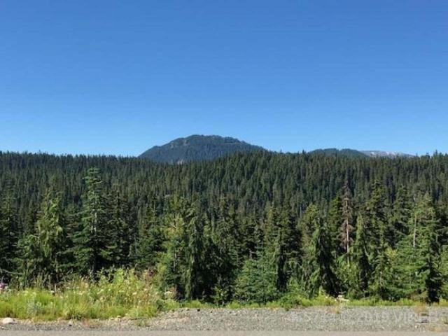 869 Cruikshank Ridge, Courtenay, MLS® # 455714