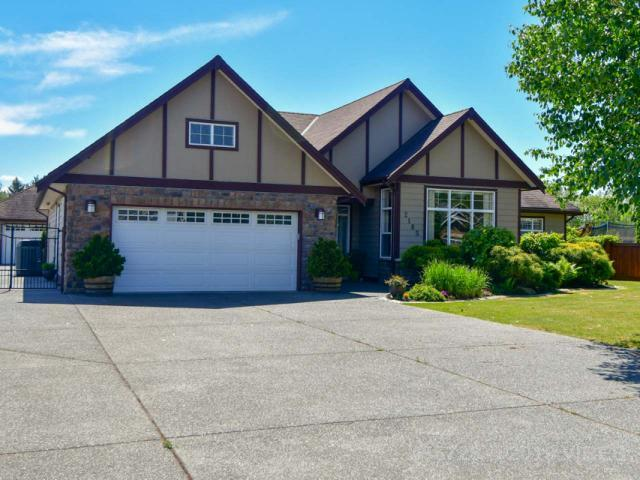 2185 Forest Grove Drive, Campbell River, MLS® # 455728